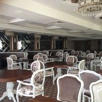 7/12/2013 tarihinde Nuriziyaretçi tarafından Grand Altuntaş Hotel'de çekilen fotoğraf