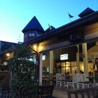 Photo taken at Barnhouse by JaOh J. on 12/23/2012