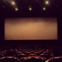 Photo taken at Seef Cinema by Khalid973 on 9/22/2012