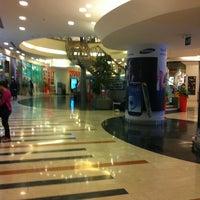 Centro commerciale roma est 60 tips from 3362 visitors for Centro convenienza arredi roma est