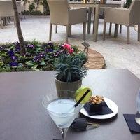 Foto tomada en Hotel Hospes Palacio del Bailío por jose ignacio C. el 2/4/2016