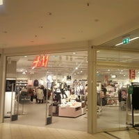 Photo taken at H&M by A Sevda D. on 1/5/2017