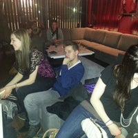 Photo taken at 1bar by Antti P. on 12/30/2012