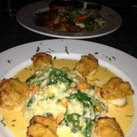 Photo taken at Venice Restaurant by 🐶Sandy🐱 on 10/14/2012