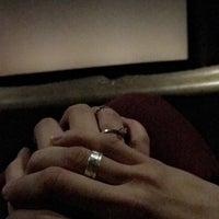 11/22/2017 tarihinde Sümeyye Ö.ziyaretçi tarafından CinemaPink'de çekilen fotoğraf