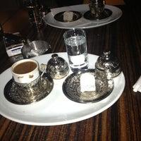 Photo taken at Keyifli by Mehmet G. on 2/5/2013