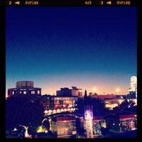Photo taken at Heron City by Manel on 11/1/2012