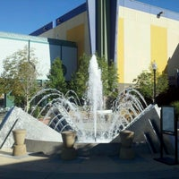 Photo taken at The Shops At Northfield Stapleton by James E. F. on 9/14/2012