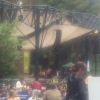 Photo taken at Stern Grove Festival by Rob B. on 8/21/2016