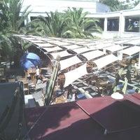 9/22/2012에 Aykut K.님이 Oasis에서 찍은 사진