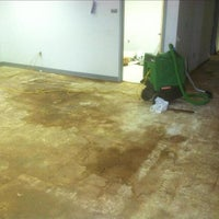 Photo taken at SERVPRO of Citrus Heights / Roseville by Rob C. on 11/16/2016