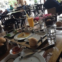 3/23/2013 tarihinde aysziyaretçi tarafından Cafe Palas'de çekilen fotoğraf