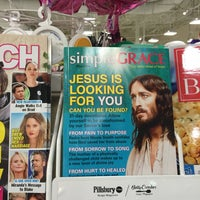 Photo taken at Publix by Stephanie A. on 4/13/2016