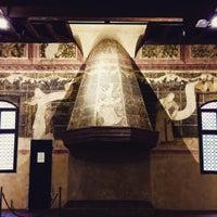 10/14/2015にVlad P.がCasa Romeiで撮った写真