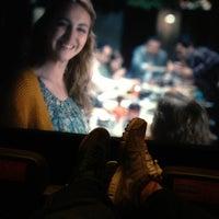 4/1/2013 tarihinde E n g n G l t n .ziyaretçi tarafından Cinemaximum'de çekilen fotoğraf