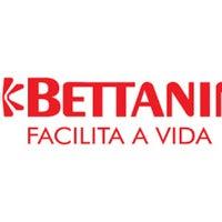 Photo taken at Bettanin by Fabi V. on 7/20/2015