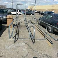 Photo taken at Walmart by Oscar A. on 4/2/2013
