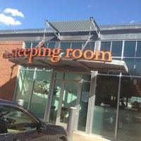 The Steeping Room - Rosedale - 4400 N Lamar Blvd