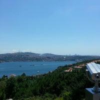 Photo taken at Ulus Parkı by Taner  🇹🇷5️⃣3️⃣🇹🇷 on 6/20/2013