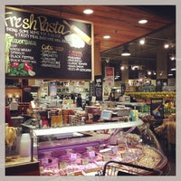 Photo taken at Whole Foods Market by Publio M. on 2/26/2013