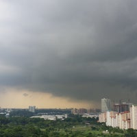 Photo taken at SPC Ang Mo Kio 2 by Jenny T. on 5/15/2015