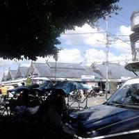 Photo taken at Kota kapuas by Ferry H. on 5/17/2013