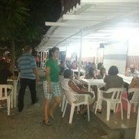 La terraza del mono restaurante de comida r pida for Restaurante terraza de la 96 barranquilla