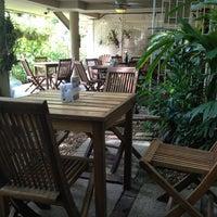 Foto tomada en Country Store & Café por Ayelet el 10/8/2012