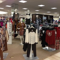 Photo taken at Dillard's by Michael K. on 8/17/2013