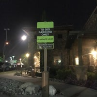 photo taken at olive garden by florence w on 372017 - Olive Garden Buena Park