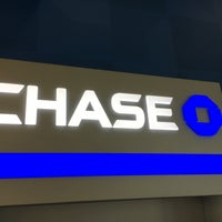 Photo taken at Chase Bank by Florence W. on 8/3/2017