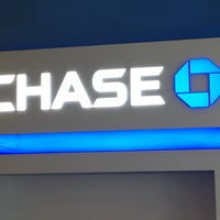 Photo taken at Chase Bank by Florence W. on 6/12/2017