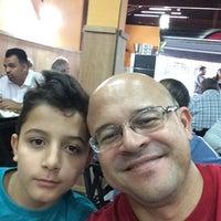 Photo taken at Altas Horas Bar by Roberto Denis A. on 9/20/2014