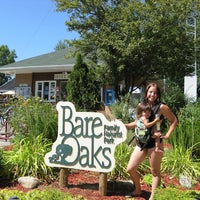 Снимок сделан в Bare Oaks Family Naturist Park пользователем Bare Oaks Family Naturist Park 7/11/2015