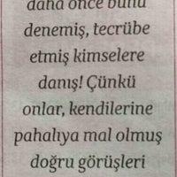 Photo taken at Türkiye Finans Katılım Bankası by Tayfur on 2/14/2017