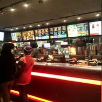 Photo taken at McDonald's by Gaston F. on 1/28/2013