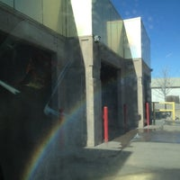 Photo taken at Q-Gold Car Wash by Jessica C. on 1/18/2014