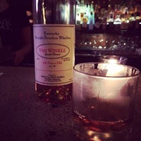 Photo taken at The Plaza at Vinoteca by Adam D. on 7/20/2014
