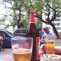 Foto tomada en X-Bar por Arturo A. el 12/6/2012