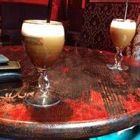 Photo taken at Bar Vikkula by Netta on 10/5/2012