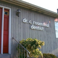 Photo taken at Garwood Dental Excellence: Craig Rosenthal, DDS by Garwood Dental Excellence: Craig Rosenthal, DDS on 12/2/2016