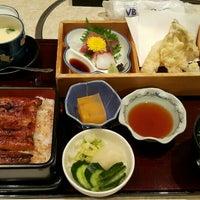Photo taken at 味乃宮川 八王子店 by Ardhika V. on 7/17/2015