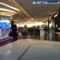 Photo taken at King Power Pattaya Complex by Tiya on 12/15/2012