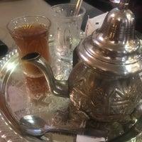 Photo taken at Reem Albawadi by Aziiz . on 7/11/2018
