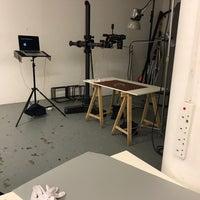 Photo taken at Studio 45 by Sarah U. on 8/10/2017