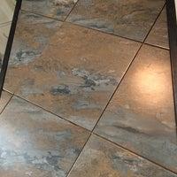 photo taken at tile for less washington by elizabeth s on 118