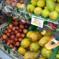 Photo taken at Stock by Juana F🧚🏻♂️ on 10/2/2014