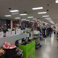 Christmas Tree Shops 655 Iyannough Rd