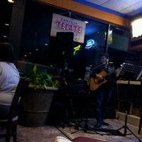 Photo taken at Las Mananitas Mexican Restaurant by David L. on 11/25/2012