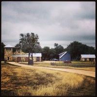 Photo taken at Wimberley Valley Winery by Texas Hill Country Wineries on 2/6/2013
